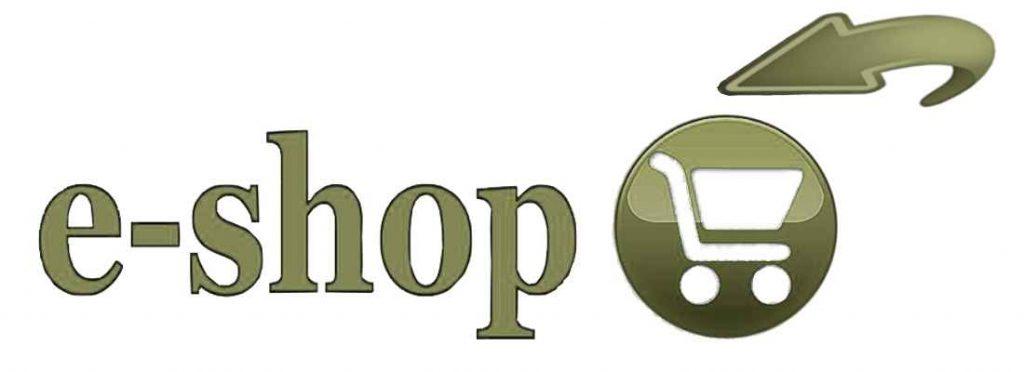 army shop